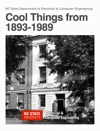 Cool Things From 1893-1989