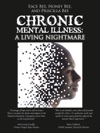 Chronic Mental Illness