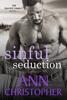 Ann Christopher - Sinful Seduction  artwork