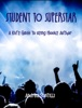 Student to Superstar  A Kid's Guide to Using iBooks Author