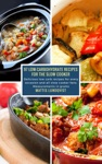 97 Low-Carbohydrate Recipes For The Slow Cooker