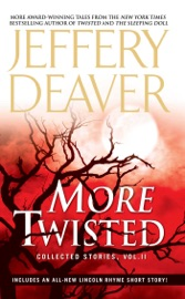More Twisted PDF Download