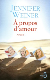 A propos d'amour PDF Download