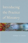 Introducing The Practice Of Ministry