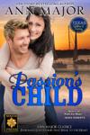 Passion's Child