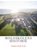 Molsskolen - Molsskolens historie artwork