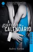 A garota do calendário: Outubro Book Cover