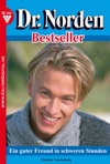 Dr Norden Bestseller 144  Arztroman