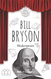 Shakespeare PDF Download