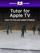 Tutor for Apple TV