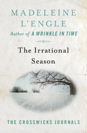 The Irrational Season PDF Download