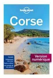 CORSE, 13E éDITION