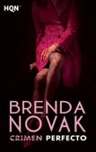 Crimen perfecto Book Cover