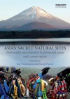 Asian Sacred Natural Sites