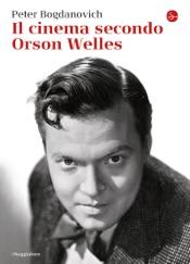 Il cinema secondo Orson Welles