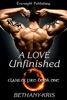 A Love Unfinished