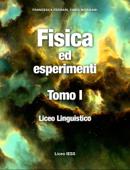 Fisica  ed esperimenti