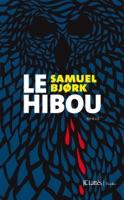 Le hibou ebook Download