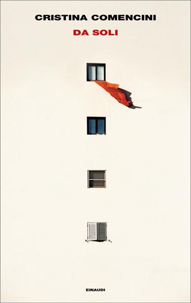 Da soli da Cristina Comencini