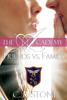 C. L. Stone - The Academy - Friends vs. Family artwork