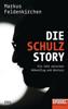 Markus Feldenkirchen - Die Schulz-Story Grafik