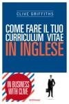Come Fare Il Tuo Curriculum Vitae In Inglese