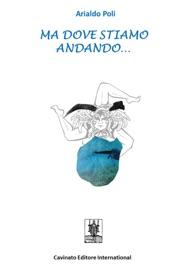 MA DOVE STIAMO ANDANDO...