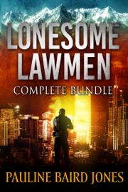 Lonesome Lawmen Ebook Download