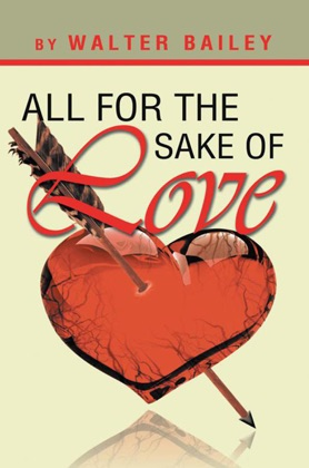 All for the Sake of Love image
