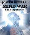 Mind War The Singularity