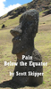 Scott Skipper - Pain Below the Equator artwork