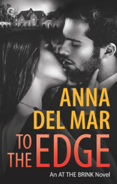 To the Edge book