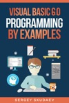 Visual Basic 60 Programming By Examples