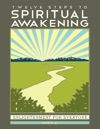 Twelve Steps To Spiritual Awakening