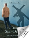 The Duty Of Self-Denial