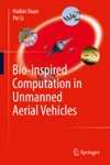 Bio-inspired Computation In Unmanned Aerial Vehicles