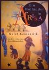 Ein Hollnder In Afrika