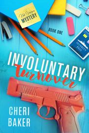 Involuntary Turnover book