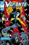 The Vigilante 1983- 42