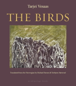 Download and Read Online The Birds