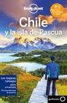 Chile Y La Isla De Pascua 6 Lonely Planet