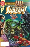 The Power Of Shazam 1995- 36