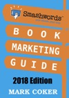 Smashwords Book Marketing Guide