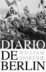 Diario de Berlín. 1936-1941