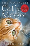 The Complete Cats Meow