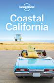 Coastal California Travel Guide
