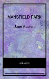 Mansfield Park Spanish Edition