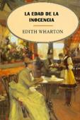 La edad de la inocencia Book Cover