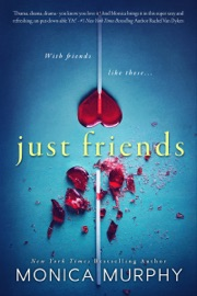 Just Friends PDF Download