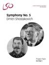 Shostakovich Symphony No 5 - Resources For KS3 Teachers